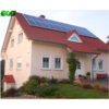 1kw 2kw 3kw 5kw home solar systems