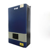 700W high quality new designed solar controller wall mounted inverter for system