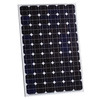 A grade poly 200W stock solar panel