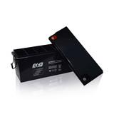Suitable US Market battery charger 12v 150ah lead acid batteries