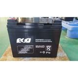 ups battery batteries lead acid vrla exide ups battery price 12v 33ah