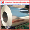 0.12mm-0.8mm Thickness Galvanized Steel Strip /Hot Dipped Galvanized Steel Coil