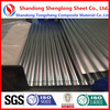 Galvanized Steel Coils/Metal Roofing Sheet/Galvanized Corrugated Roofing Sheet