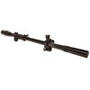 Hi-Lux Wm. Malcolm 8x USMC Sniper Scope