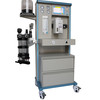 ANESTHESIA MACHINE  MODEL:DA2000