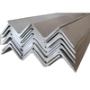 Carbon Steel Angle Bar for Steel Structure