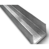 Industrial Steel Structures u channel c channel profile