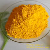 Pigment Yellow 14(cas:5468-75-7) made in china