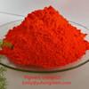 Pigment Orange 13(cas:3520-72-7) made in china
