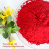 Pigment Red 146(cas:5280-68-2) made in china
