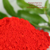 Pigment Red 53:1(cas:5160-2-1) made in china