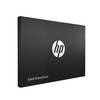 """HP S700 SSD 2.5"""" 120GB"""
