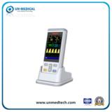 ETCO2&SPO2 Monitor