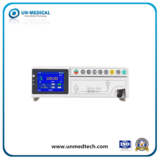 UNM20 Infusion Pump