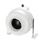 in-Line Duct Centrifugal Fan tupe Fan