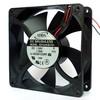 DC Axial Flow Fan AD1324VB-F51