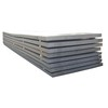 Calculate Weight Tin Pressure Vessel Steel Plate Zinc Aluzinc Sheet Weight Steel