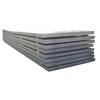Calculate Weight Tin Pressure Vessel Steel Plate Zinc Aluzinc Sheet Weight Steel