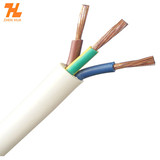 ELECTRICAL FLEXIBLE CABLE