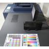 Flatbed Printer, color offset printing machine, sticker printing machine