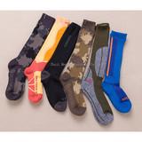 Men and women skiing stockings, mountaineering stockings, outdoor sports stockings, children skiing stockings, warming stockings