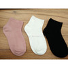 Children ankle socks in Spring and Summer