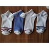 Women Ankle Socks in Spring And Socks