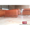 High quality floor board, container flooring plywood