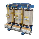 SG (B) 10 series Non-encapsulated H-class Dry-type Power Transformers,Dry type Power Transformers,hermetically sealed transformers,dry type transformer