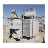 ZS Series Rectifier Transformer,oil immersed power transformer,high quality oil transformer,oil immersed power thransformer