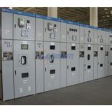 XGN2 Type Modular High Voltage Switchgear,High Voltage Switchgear,High and Low Voltage Switchgears