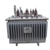 Transformer energy-saving more and more popularize