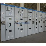 The Introduction of  XGN2 Type Modular High Voltage Switchgear