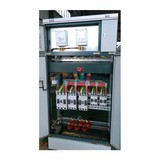 The advantage of GGD Low Voltage Fixed-mounted Switchgear