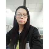 Qiong Jia