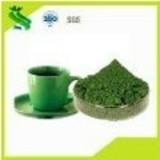 Ceramic Coatings Plasma Spray Coatings Chrome Oxide Green
