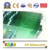 3-19mm Toughened glass/Safety glass building glass for window Furniture bathromm glass