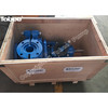 China replacement Warman 4x3C-AH Slurry Pumps from Tobee