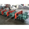 Warman 4x3D-AH Slurry Pump Manufacturer China-Tobee Pump