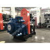 6x4D-AH Slurry Pump centrifugal horizontal single-stage pump