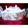 HEAD LAMP, truck lamp assy, TRUCK CAB PARTS