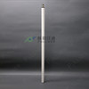 Iron Removal Filters Element for Power Plant