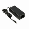 12v 15v 18v 24v 3a 4a 5a power supply 12v 3000ma 4000ma 5000ma power adapter 12 volt 5 amp ac dc switching adaptor
