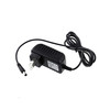12v 1a 1.5a 2a 2.5a power adapter 5v 9v 1000ma 1500ma 2000ma 2500ma power supply 12 volt 1 amp ac dc switching adaptor