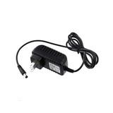 12v 1a 1.5a 2a 2.5a power adapter 5v 9v 1000ma 1500ma 2000ma 2500ma power supply 12 volt 1 amp ac dc switching adaptor