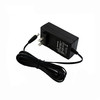12v 2.5a 3a 4a power supply 12v 2500ma 3000ma 4000ma power adapter 12 volt 3 amp ac dc switching adaptor