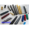 Classic Ballpoint Pen design, Rollerball Pen series, High Quality Fountain Pen Manufacture in Taiwan, Classic Metal Pen High Quality, AP001 series