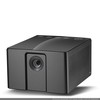 inProxima J20 DLP SMART Projector 1000 lumens, 1080P class FHD projector with 18,000mAh battery for Portable travel