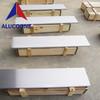 ALUCOONE Titanium Zinc Composite Panel RHEINZINK/ELZINC/VMZINC Plastic Acp Zinc Sandwich Panel Acp Sheet Design