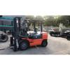 diesel Engine forklift-Shanghai Safelifts Machinery